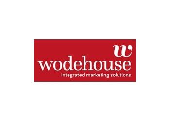 Wodehouse Direct Ltd