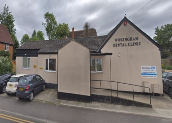 Wokingham Dental Clinic
