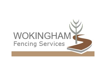 Wokingham Fencing Services