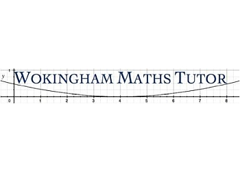 Wokingham Maths Tutor Ltd