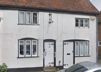 Wokingham Podiatry & Chiropody Clinic