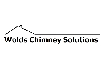 Wolds Chimney Sweeps