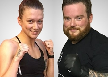 Wolfpack Martial Arts