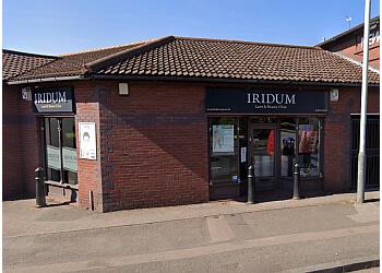 Wolverhampton Acupuncture