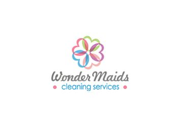 Wonder Maids Cleaning Services