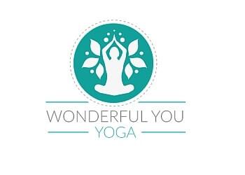 Wonderful You Yoga