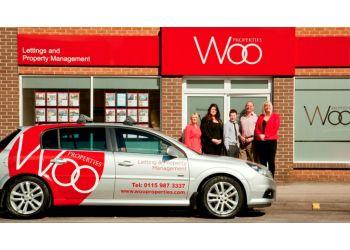 Woo Properties Ltd.