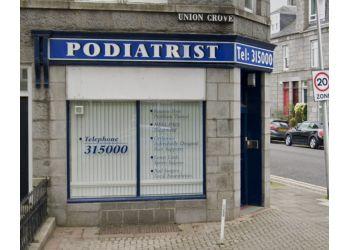 Wood Podiatry