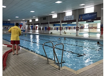 Woodchurch Leisure Centre