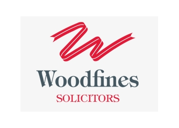 Woodfines LLP