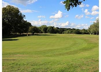 Woodford Golf Club