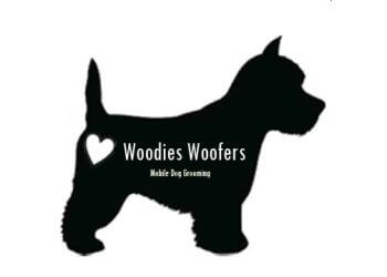 Woodies Woofers