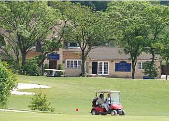 Woodlands Golf & Country Club