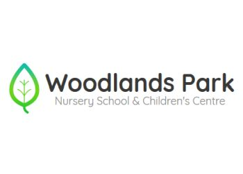 Woodlands Park Childrens Centre