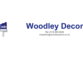 Woodley Decor (UK) Ltd.