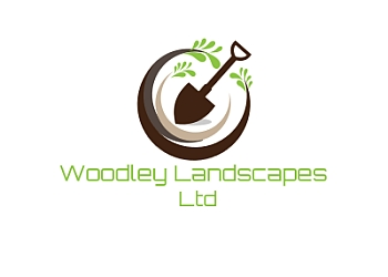 Woodley landscapes ltd.
