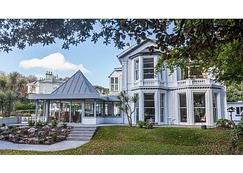Woodrow Retirement Homes