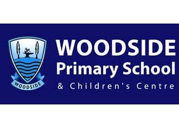 The Woodside Academy