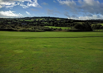 Woodspring Golf Club