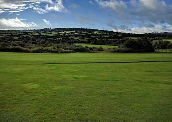 Woodspring Golf Club