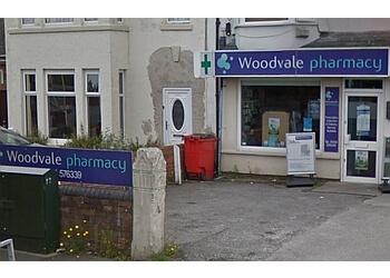 Woodvale Pharmacy