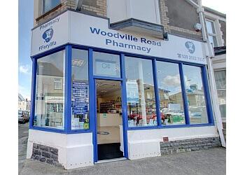 Woodville Road Pharmacy