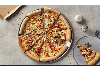 3 Best Pizza In Renfrewshire Uk Expert Recommendations