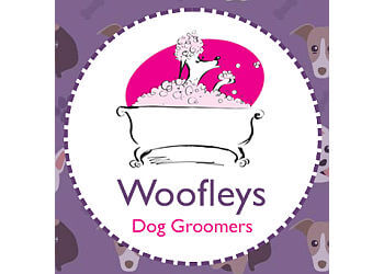 Woofley's Dog Grooming