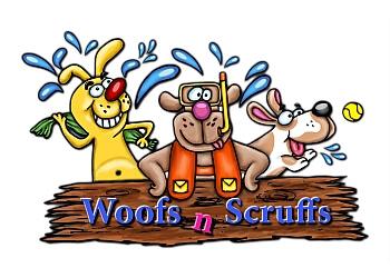 Woofs n Scruffs