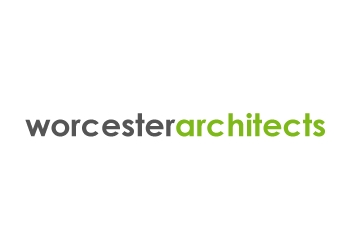 Worcester Architects Limited