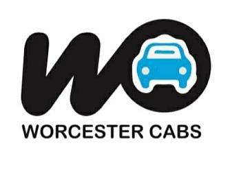 Worcester Cabs