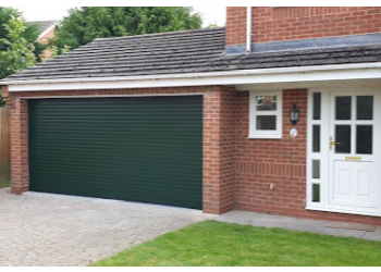 Worcester Garage Doors