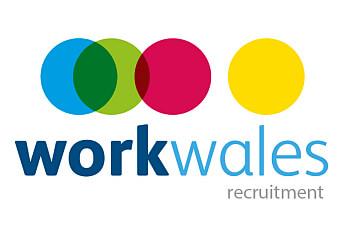 Work Wales Ltd.