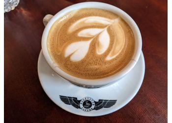 Workhouse Coffee