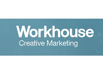 Workhouse Creative Marketing