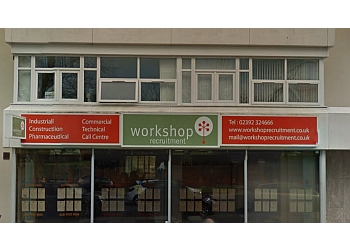 Workshop Recruitment