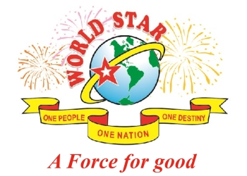 World Star Recruitment Solution Limited