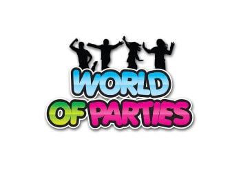 World of Parties