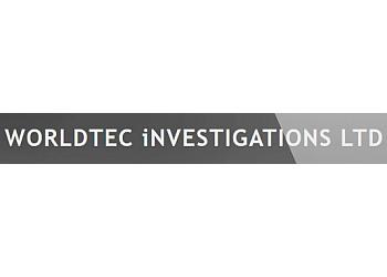 Worldtec Investigations Ltd.