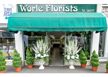 Worle Florists