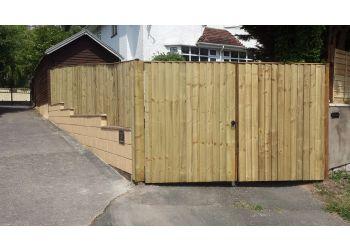 Worle fencing