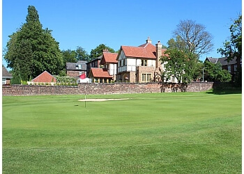 Worsley Golf Club