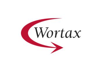 Wortax