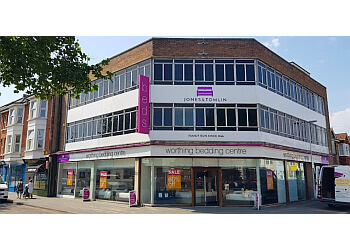 Worthing Bedding Centre