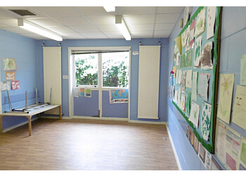 Worthing Hypnosis