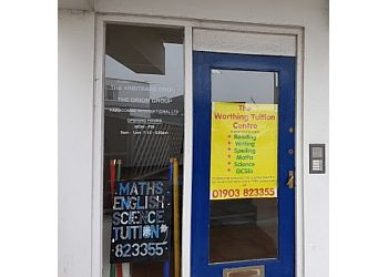 Worthing Tuition Centre