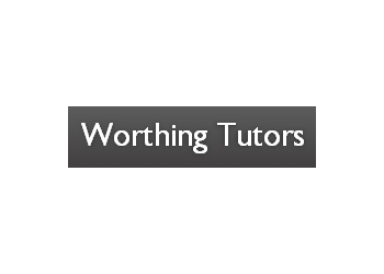 Worthing Tutors