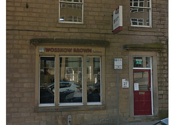 Wosskow Brown Solicitors