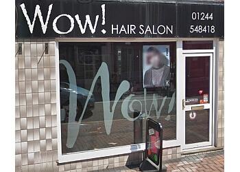 Wow Hair Salon