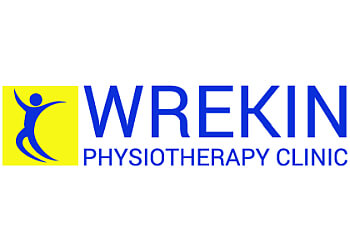 Wrekin Physiotherapy Clinic